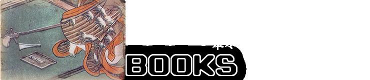BooksBanner-01